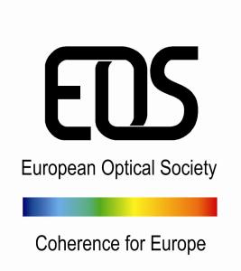 EOS_Logo_4c_oe_small_frei